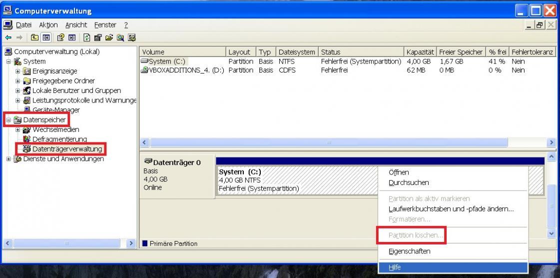 wie Programme etc nach LGSmartRecovery wiederherstellen?-unbenannt.jpg