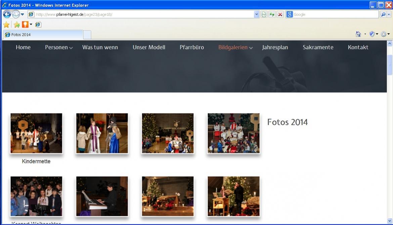 Bilder im IE 10 werden unter Windows 8 nicht mehr angezeigt-unbenannt.jpg