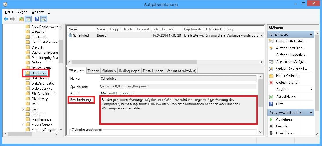 Windows 8 - Aufforderung zur Wartung verschwindet nicht-unbenannt.jpg