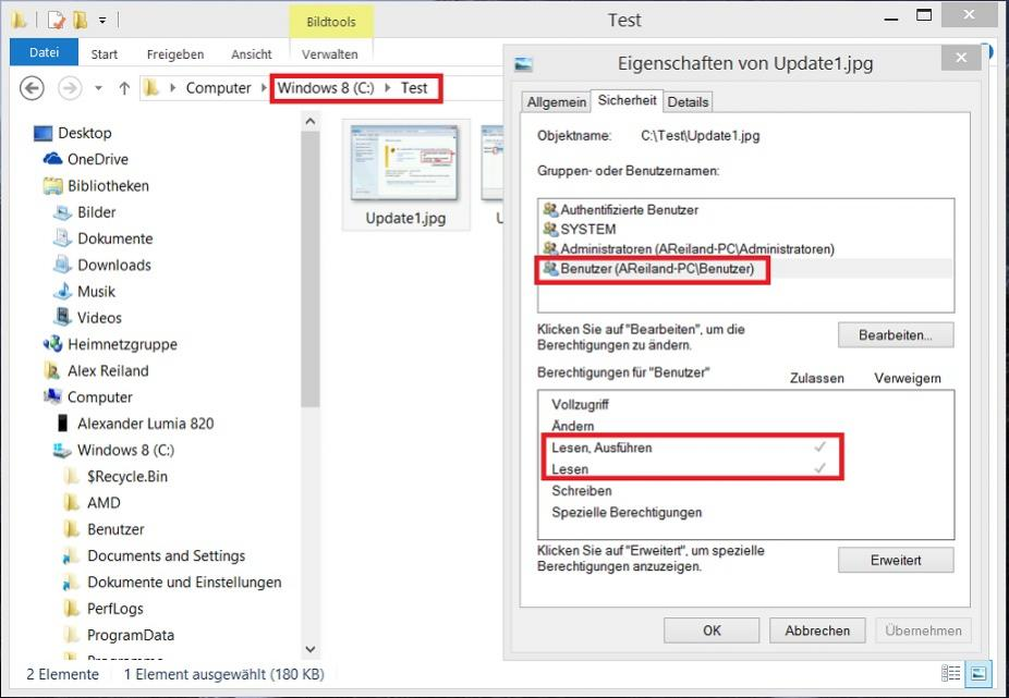 Probleme bei Installation von einfacher Freeware-unbenannt.jpg