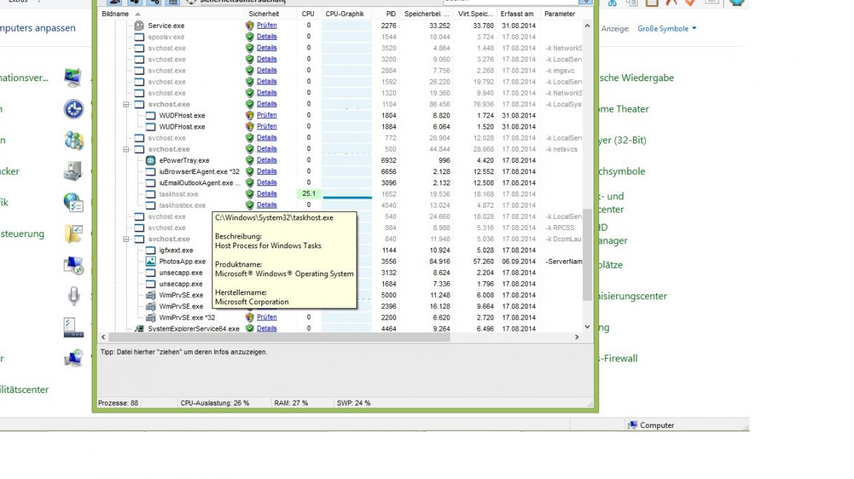taskhost.exe verursacht hohe Cpu-Last-unbenannt.jpg