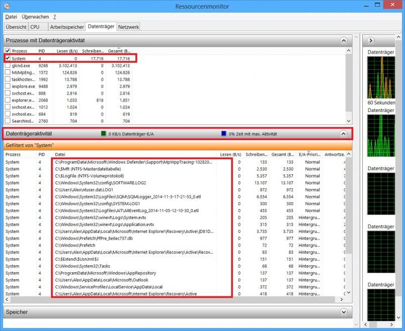 Datentr�gerauslastung 100%-unbenannt.jpg