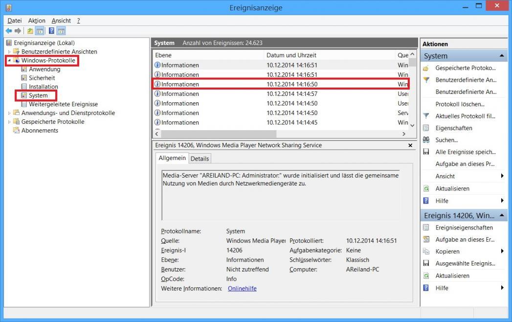 CanoScan LIDE 500F l�uft unter WIN8,1 wenn man die Updates nicht installiert!-unbenannt.jpg