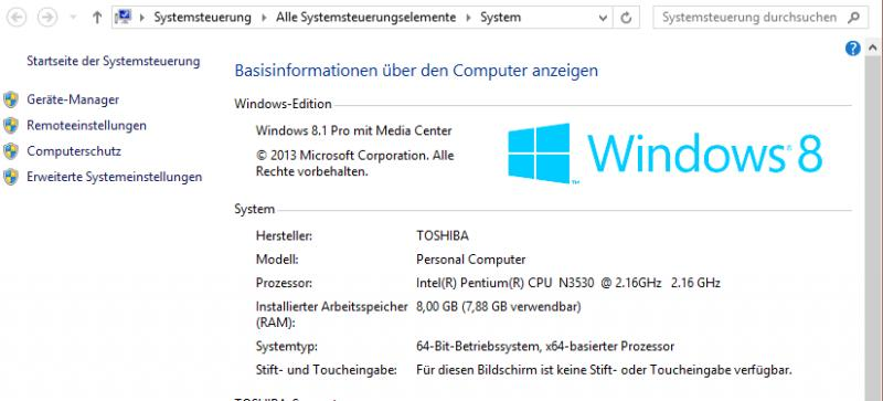 Versionsanzeige auf dem Desktop abstellen ?-unbenannt.jpg