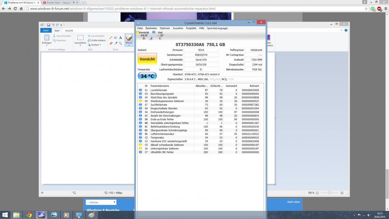 Probleme mit Windows 8.1: Internet und oftmals automatische Reparatur-unbenannt.jpg