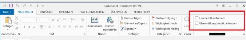 Outlook-unbenannt.jpg