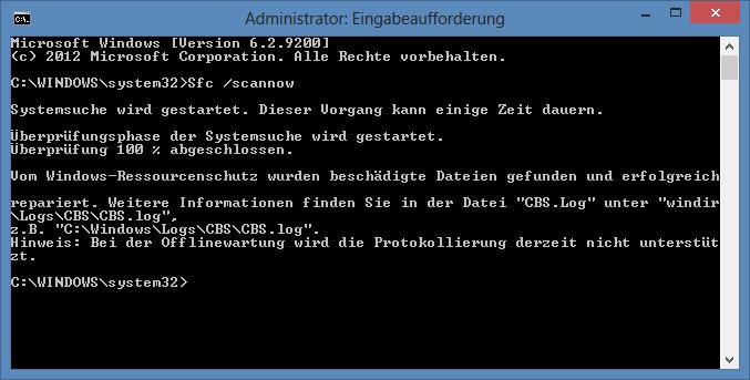 Desktop Live Kachel verschwunden-unbenannt.png