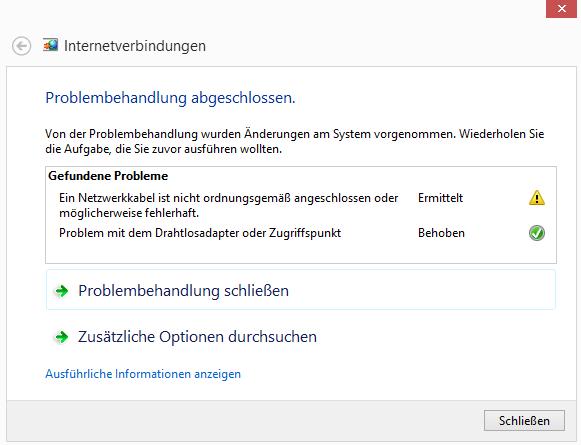 St�ndige Problembehandlung mit dem Netzwerkadapter nach Update auf Win 8.1-unbenannt.png