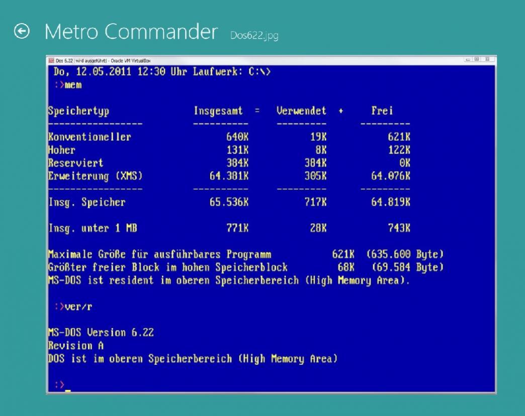 Metro Commander-unbenannt0.jpg