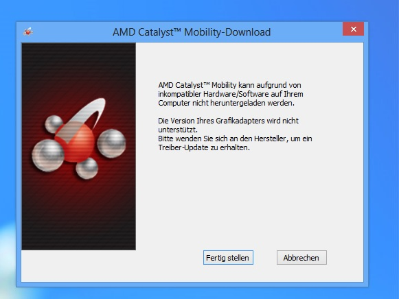 Grafikkartentreiber Laptop ATI-unbenannt1.jpg