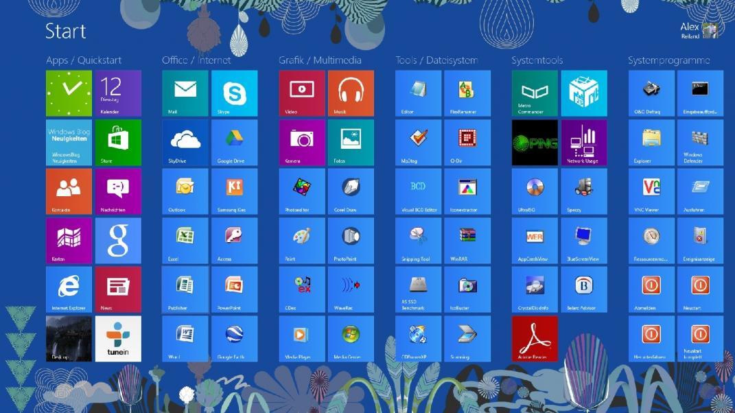 Wie sieht euer Desktop aus?-unbenannt1.jpg