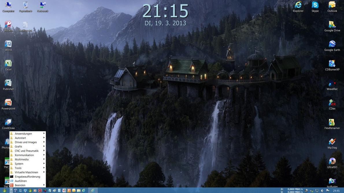 Windows 8 Startmen� aktivieren-unbenannt1.jpg