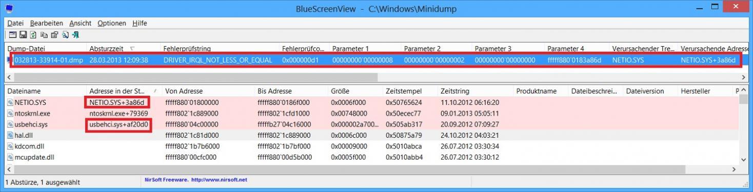 """Blue Screen"" Absturz   Kernel Symbols (NETIO.Sys)-unbenannt1.jpg"