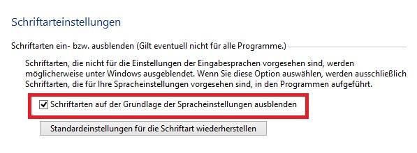 E-Mails in Windows 8 mittels Acrobat X als pdf drucken-unbenannt1.jpg