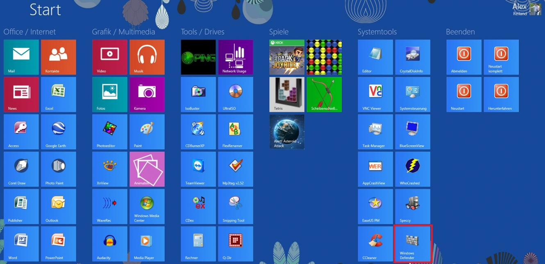 Windows Defenfer =  Microsoft Security Essentials ?-unbenannt1.jpg