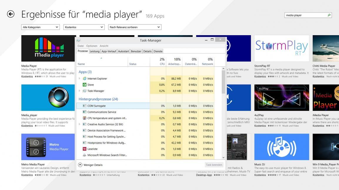 Desktopanwendungen �ber dem Modern UI-unbenannt1.jpg