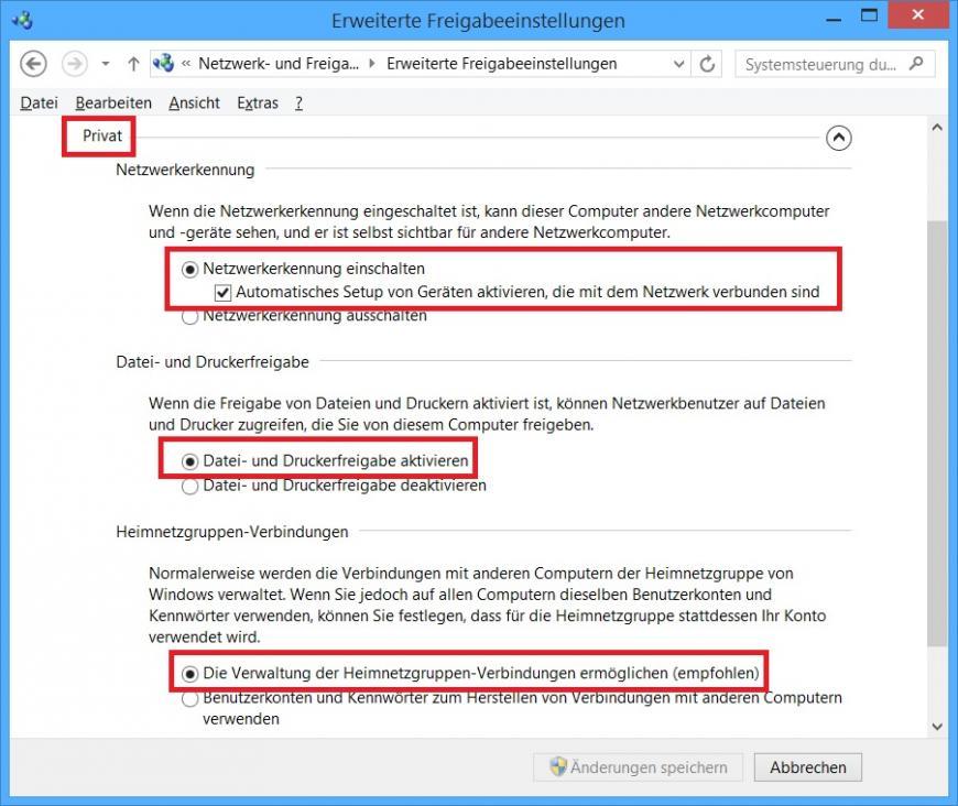 Heimnetzwerk unter Windows 8-unbenannt1.jpg