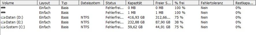 Windows 8 killt die Aktivierung von Windows 7-untitled1.jpg