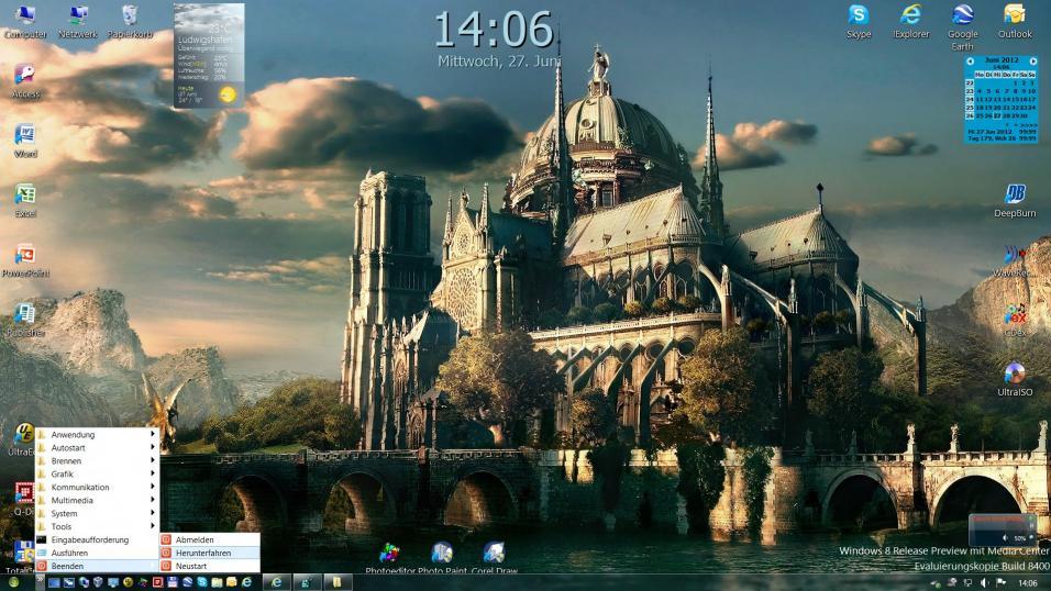 Windows 8 Release Preview - Installation , Erfahrungen und sonstiges-untitled1.jpg