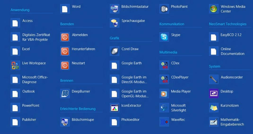 Teilweise keine Symbole auf den Apps (Startmenue)-untitled1.jpg