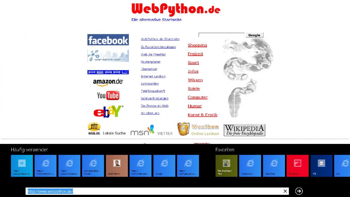 Internet Explorer 10 nicht im Metrostyle?-untitled1.jpg