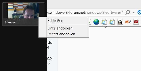 Fenster f�r Web Cam unter Win 8 64 bit-untitled1.jpg