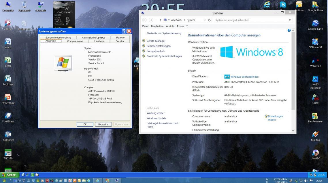 PC starten von externer Festplatte-untitled1.jpg