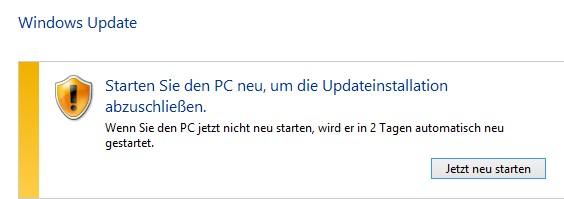 Windows 8: Neustart nach Updates verhindern oder stoppen-untitled1.jpg