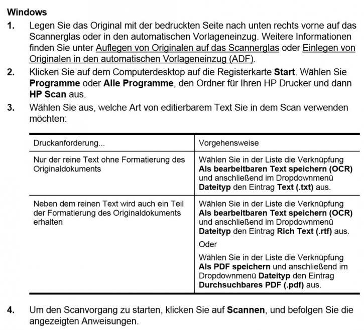 PDF erstellen unter Windows 7 / 8-untitled1.jpg