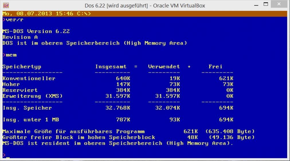 Windows Surface - untaugliches Ger�t-untitled2.jpg