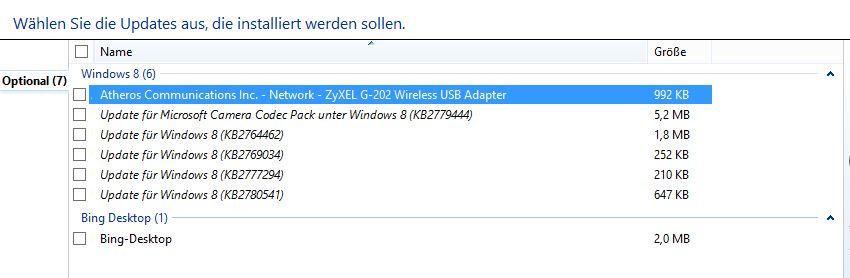 WLAN Verbindung trennt sich zwischendurch immer mal wieder-update.jpg