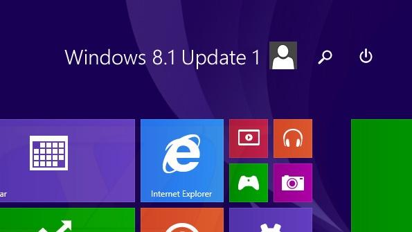 Outlook Kachel ohne Symbol-update1-leak3-hero.jpg