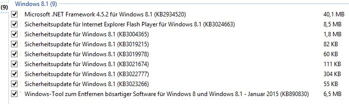 Updates 13.01.2015-update_20150113_win8.1x86_57.5_mb.jpg