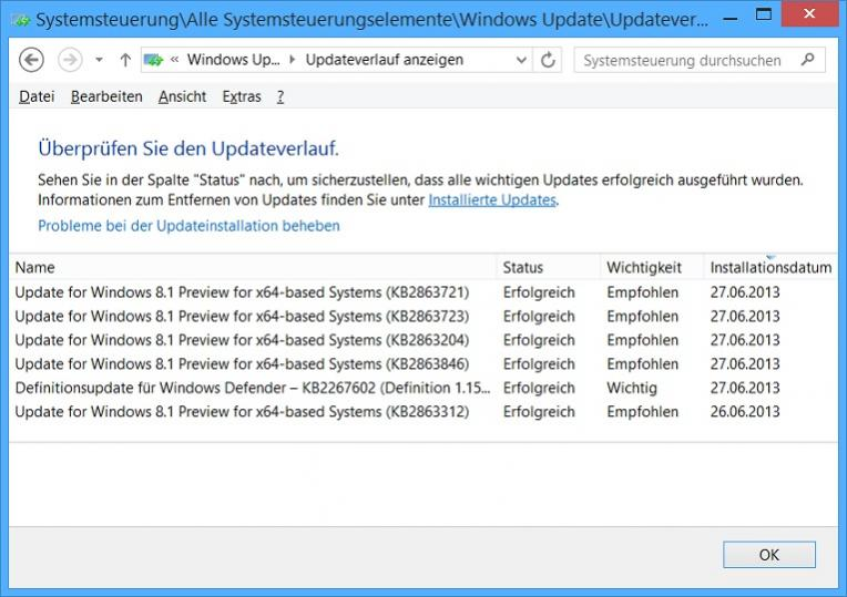 Erfahrungsbericht: Windows 8.1 Preview-updates.jpg