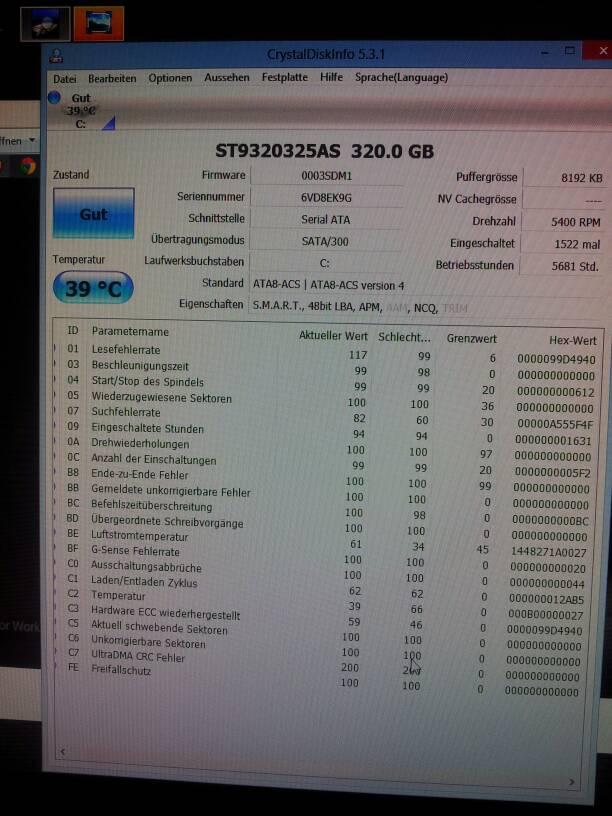 Windows 8 mit 100% Zugriffszeit auf hd-uploadfromtaptalk1360700702965.jpg