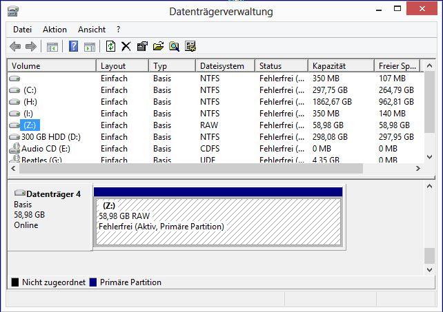 USB Stick INTENSIO 64 GB kein Zugriff mehr-usb.jpg