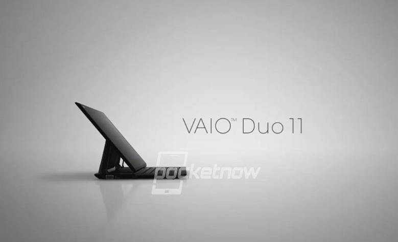 Sony bringt m�glicherweise VAIO Duo 11 als Windows RT Tablet heraus-vaio-duo-11-2-pocketnow-com.jpg