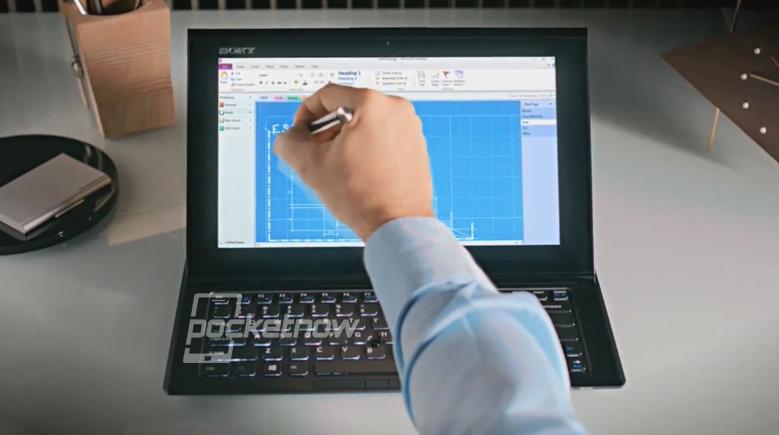 Sony bringt m�glicherweise VAIO Duo 11 als Windows RT Tablet heraus-vaio-duo-11-3-pocketnow-com.jpg