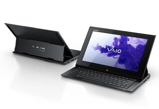Name:  Vaio Duo 11@Hersteller.jpg Hits: 86 Gr��e:  31,6 KB