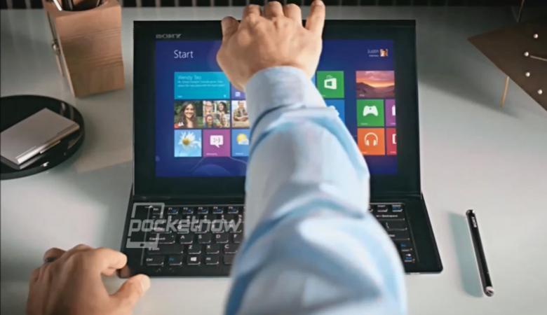 Sony bringt m�glicherweise VAIO Duo 11 als Windows RT Tablet heraus-vaio-duo-11-pocketnow-com.jpg