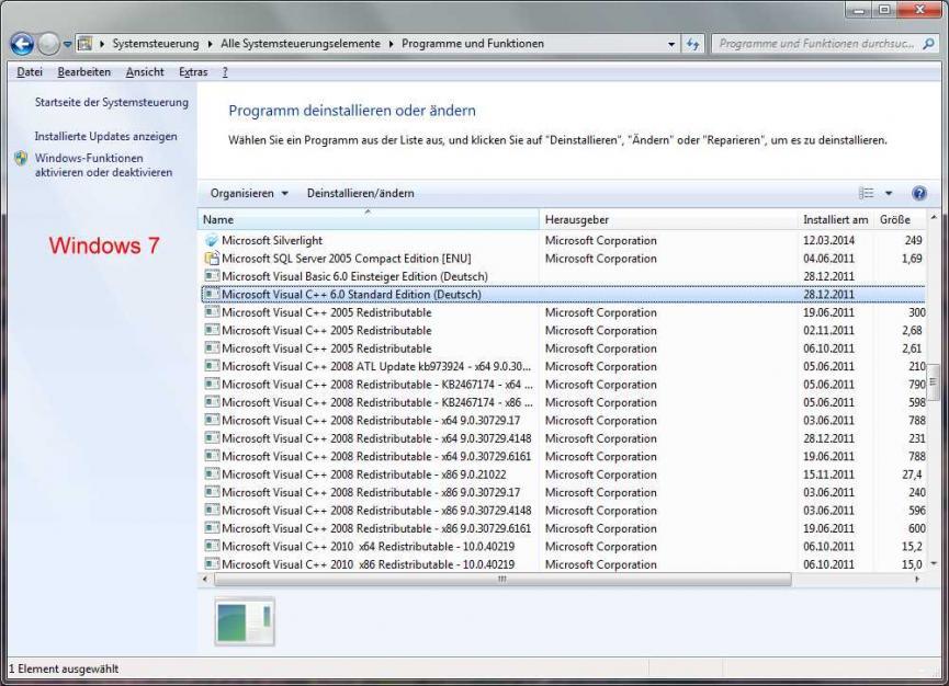 Visual C++ 6.0 deinstallieren-vc6w7pr.jpg