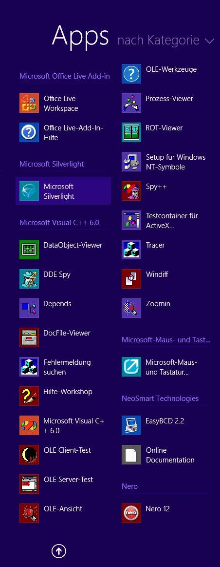 Visual C++ 6.0 deinstallieren-vc6w81apps.jpg