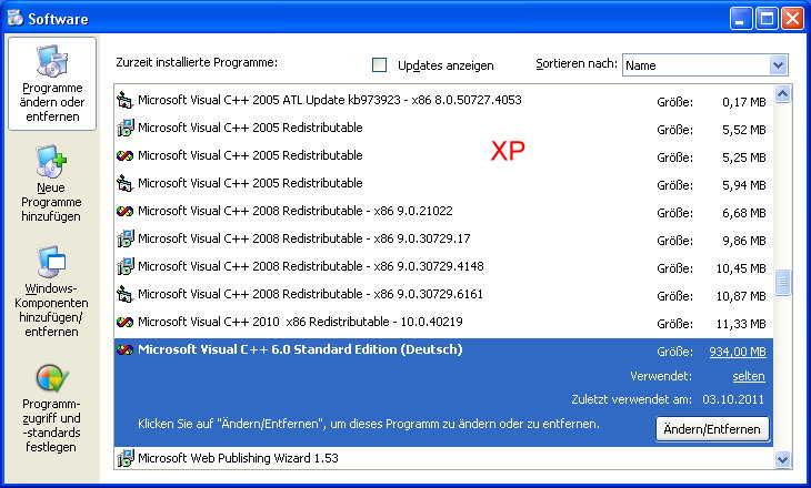 Visual C++ 6.0 deinstallieren-vc6xpsw.jpg