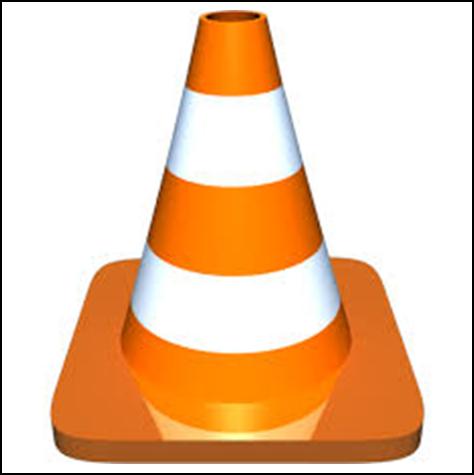 VLC Media Player,Videolan Media Player,Icecast Radio Directory,Webradios per VLC,Webradios mit...png