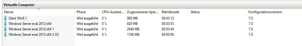 Windows Server 2012 R2 Problem bei der Anmeldung - Remotenutzer gefordert-vms.jpg
