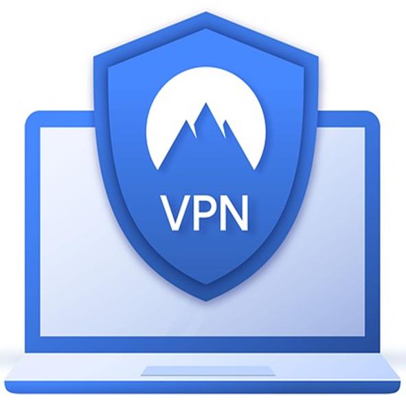 VPN,Nord,NordVPN,Browser Vorteile,Browser Nachteile,VPN nutzen,VPN verwenden,Vorteile VPN,VPN ...png
