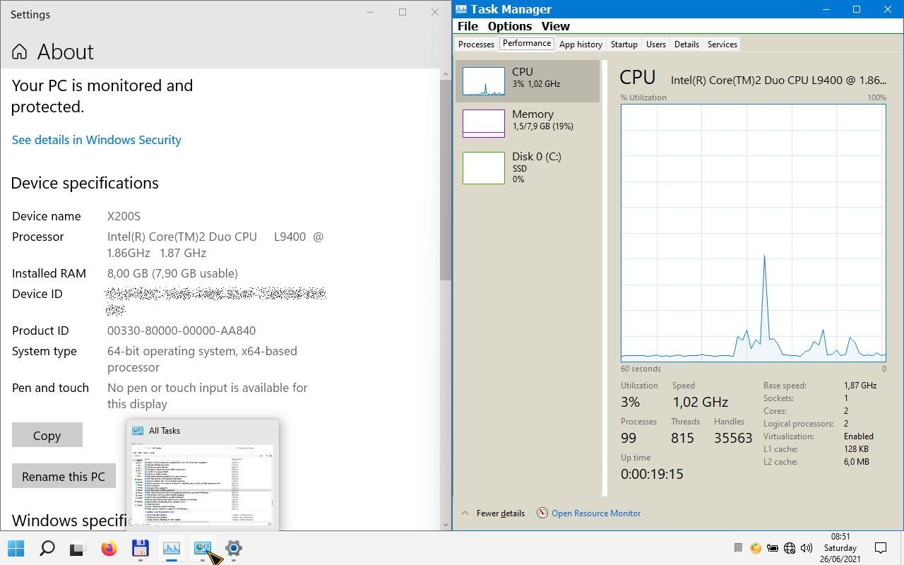 (w11)-tasks.jpg