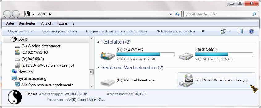 (w7)(dvd-rw)-leer.jpg