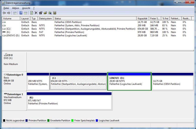 W7 HDD wird per USB von W8.1 nur als RAW-Device erkannt-w7-hdds.jpg