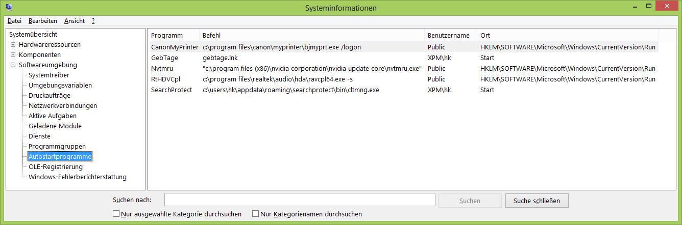 msinfo32 zeigt Autostart unvollst�ndig an-w8auto.jpg